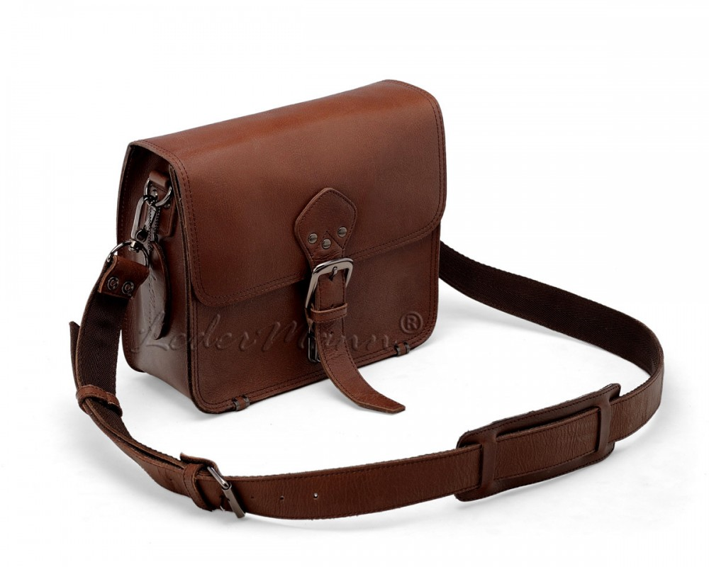 Sling Bag - Buy Online | LederMann