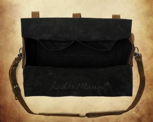 Shoulder Pad For Duffle Bag 100
