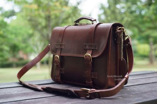 Leather Bag Shoulder Straps 64